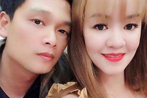 Đột kích sòng bạc do nữ MC đám cưới cùng chồng hờ tổ chức ở Lâm Đồng