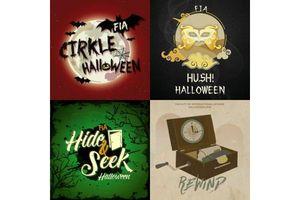 Kịch Halloween: Giá trị nhân văn 'đánh bại' mọi nỗi ám ảnh
