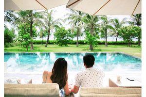 'Mục sở thị' hệ thống phòng ốc hạng sang của FLC Hotels & Resorts