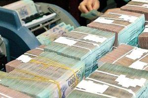 Đến 30/9, dư nợ tín dụng ở Tp HCM đạt 2,2 triệu tỷ đồng, chiếm trên 27% cả nước