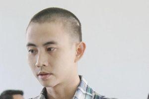 Phú Yên: Giết người, cướp tài sản để trả nợ cho người yêu