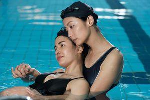 Chính quyền Hong Kong bị kiện vì gọi hôn nhân đồng giới là phá hoại