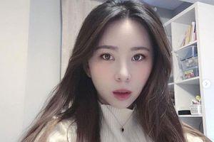 Nhân chứng vụ Yang Ja Yeon tự tử bị dẫn độ khẩn về Hàn Quốc