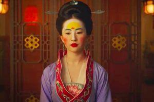 Phim của Lưu Diệc Phi, Lý Liên Kiệt phải quay lại sau nhiều chê bai