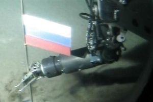 Nga lại khiến Mỹ thất ý tại Bắc Cực