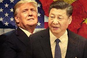 Thỏa thuận Mỹ-Trung: Củ rà rốt nhỏ và cây gậy lớn