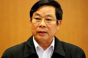 Ông Nguyễn Bắc Son đưa 3 triệu USD cho con gái dặn không được gửi tiết kiệm, đầu tư vào đâu thì tùy