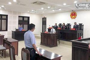 Về bản án sơ thẩm vụ kiện liên quan đấu giá lô đất bên chân Cầu Rồng: Đà Nẵng kháng cáo