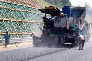 'Đầu tư cho giao thông miền núi phía Bắc có ý nghĩa đặc biệt quan trọng'