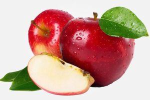 Ăn táo theo cách này vừa chống ung thư, vừa chữa đủ bệnh cực tốt