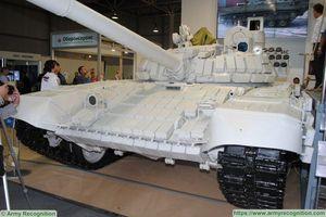 Những vũ khí gì tham gia cuộc tập trận chung đầu tiên của quân đội Nga – Lào?