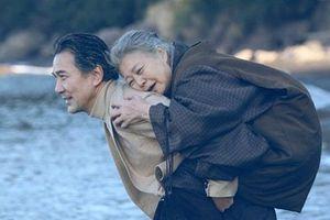 Đừng sinh con để cậy nhờ lúc tuổi già