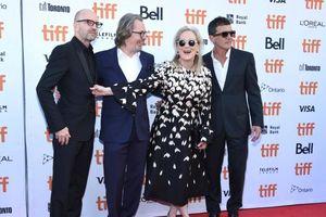 Mỹ: Thẩm phán từ chối yêu cầu chặn phát hành phim 'The Laundromat' trên Netflix