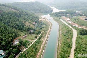 Kết quả kiểm nghiệm nước sạch sông Đà 19/10: Chỉ tiêu Styren ra sao?