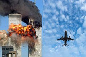Pháp bắt kẻ âm mưu cướp máy bay khủng bố như kiểu 11/9