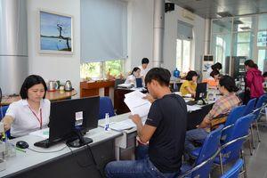 Bắc Ninh tăng cường hỗ trợ việc làm cho thanh niên nông thôn