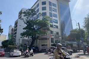 Bệnh viện Thẩm mỹ Kangnam và Emcas bị tạm dừng kỹ thuật gây mê sau sự cố khiến 2 phụ nữ tử vong