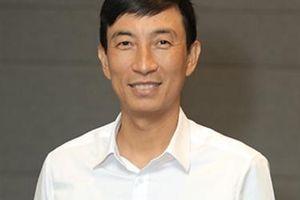 CEO Seedcom Nguyễn Hoành Tiến: Sợ thay đổi, nên đón đầu thay đổi
