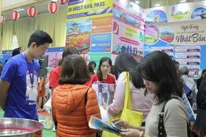 Yêu cầu doanh nghiệp lữ hành kiểm tra các ấn phẩm quảng bá, đặc biệt từ thị trường Trung Quốc trước khi cung cấp cho khách