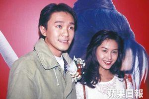 Dàn mỹ nhân đổi đời nhờ đóng phim Châu Tinh Trì giờ sống sao?