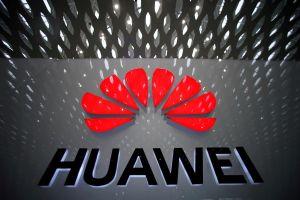 Nhà mạng Mỹ vẫn lén thương lượng mua bản quyền 5G của Huawei