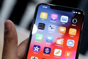 iPhone, iPad đời cũ phải cập nhật trước 3/11 nếu còn muốn dùng