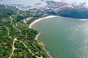 Kết luận thanh tra Bán đảo Sơn Trà: Nhiều sai phạm trong quản lý đất đai
