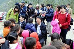 Tổ chức lễ tưởng nhớ Thứ trưởng Lê Hải An