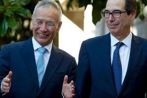 Mỹ thúc giục các nước cứu kinh tế toàn cầu