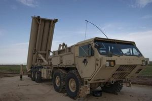 Hệ thống phòng thủ THAAD thế hệ mới của Mỹ đáng sợ thế nào?