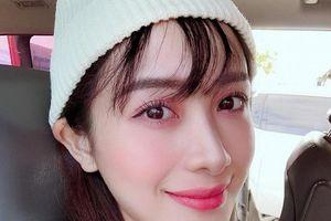 Bị 'tố' phẫu thuật thẩm mỹ toàn bộ gương mặt, Jun Vũ bức xúc 'đáp trả'