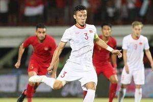 Báo chí Nhật Bản: Việt Nam và Thái Lan sẽ là đại gia của bóng đá châu Á