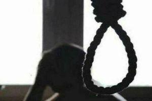 Để lại thư tuyệt mệnh, nhân viên phòng NN&PTNT treo cổ tự tử