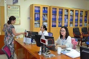Cục Thuế Hà Nội lựa chọn 9 đơn vị cung cấp dịch vụ hóa đơn điện tử