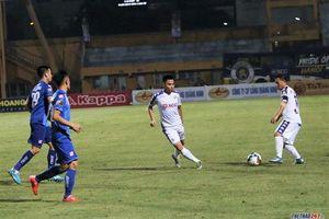 Đức Huy chia sẻ 'sốc' về tương lai sau tin đồn sang Thái Lan thi đấu
