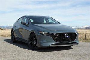 Top 10 xe hatchback tốt nhất năm 2019: Gọi tên Mazda 3