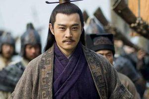 Tam quốc diễn nghĩa: Không nghe theo di ngôn của Chu Du, Tôn Quyền suýt hối không kịp