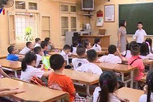 Hải Phòng lấy ý kiến người dân về miễn học phí cho học sinh các cấp học