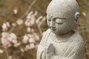 Phật dạy: Làm giàu đã khó, nhưng làm giàu như thế nào để không bao giờ bị mất phước báu