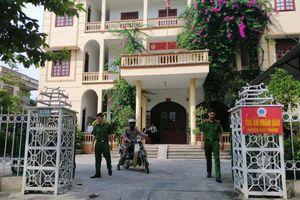 Vụ kiện nhiều năm không hồi kết ở Lào Cai: Khi sự thật bị bóp méo!