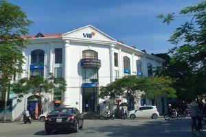 Hải Phòng: Cần sớm công khai kết luận tại PC Hải Phòng