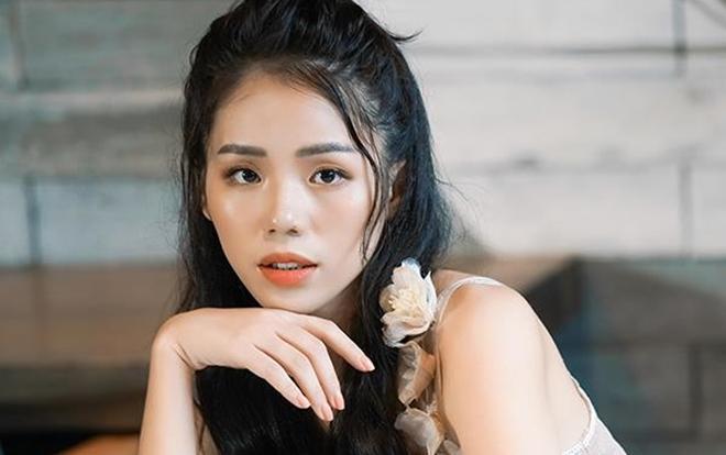 Hậu lùm xùm với Khắc Việt, Hương Ly bị chính ekip 'Cô thắm không về' tố 'ăn cắp' chất xám?