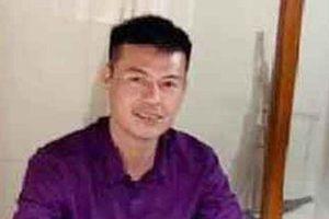 Kẻ chủ mưu khai được thuê 7 triệu đồng chở chất thải từ Hưng Yên lên Hòa Bình xả gây ô nhiễm nước Sông Đà