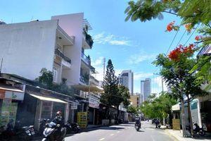 Sao không giữ lại tên đường Ba Làng cho thành phố Nha Trang?