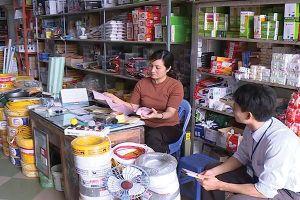 Dự thảo Luật Doanh nghiệp (sửa đổi): 'Rộng cửa' cho 5 triệu hộ kinh doanh