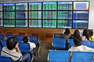 755 DNNN cổ phần hóa chưa niêm yết trên thị trường chứng khoán