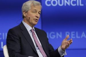 Giá tiền ảo hôm nay (20/10): CEO JPMorgan Chase tin Libra sẽ không bao giờ được hoạt động