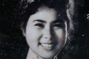 Giọng điệu thở Xuân Quỳnh sau 1975