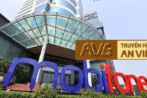 Vụ án Mobifone mua AVG sẽ được xét xử vào tháng 12/2019