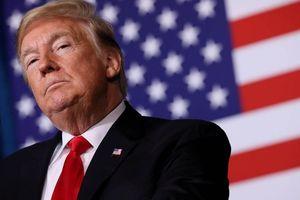 Ông Trump hủy kế hoạch tổ chức G7 năm 2020 ở khu nghỉ dưỡng Florida
